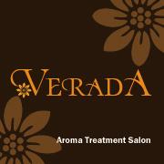 アロマテラピーサロン&スクール VERADA ヴェラーダ